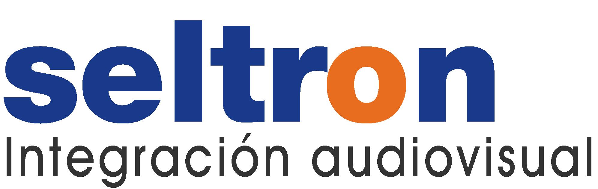 Seltrón
